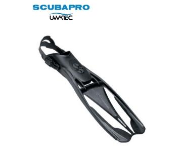 Potápačské remienkové plutvy Scubapro Jet Sport