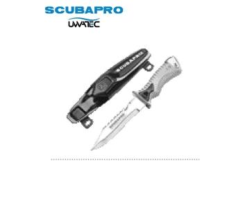 Nôž Scubapro K6