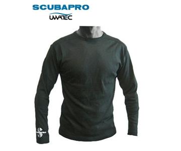 Tričko Scubapro Longsleeve