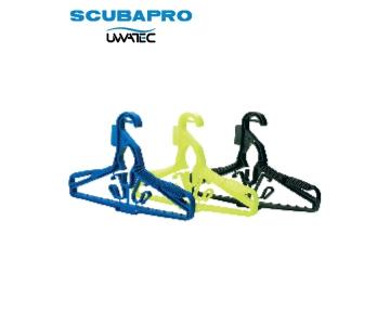 Univerzálny vešiak Scubapro