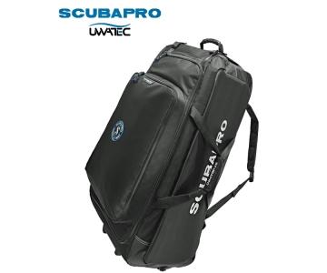 Taška Scubapro Porter Bag