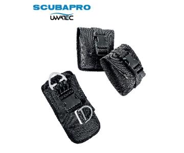 Záťažové systémy Scubapro