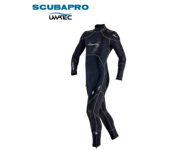Neoprénový oblek Scubapro Everflex - 5/4 mm, pánsky