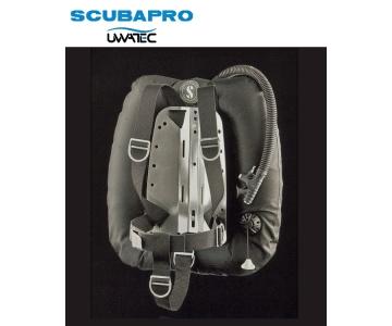 Scubapro X-TEK Pure Tek System - 27 kg