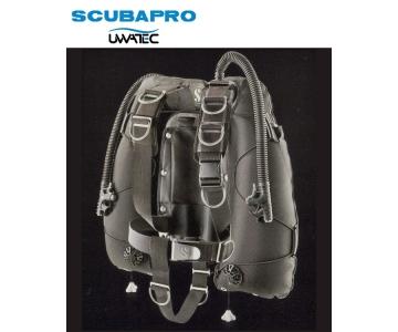 Scubapro X-TEK Pro System Xtreme