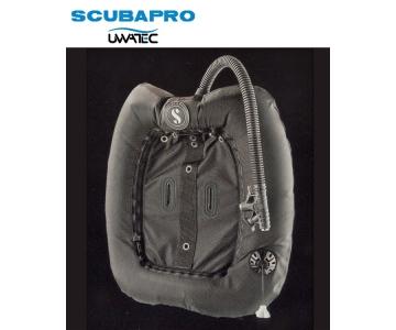 Scubapro X-TEK Donut Wing