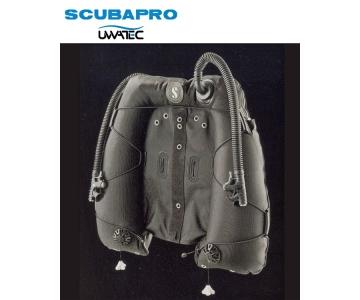 Scubapro X-TEK HS Wing Twin
