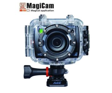 AEE MagiCam SD21 Premium edition
