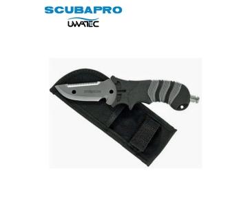 Nôž Scubapro SK T Titanium