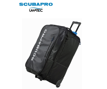 Taška Scubapro  XP Pack Duo Bag