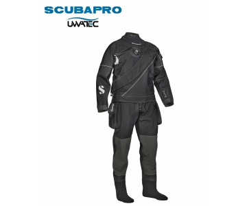 Suchý oblek Scubapro Evertec LT
